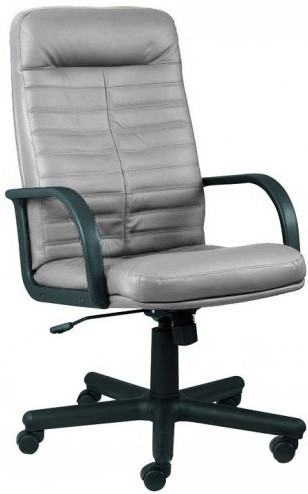 Кресло ORMAN BX Tilt PM64