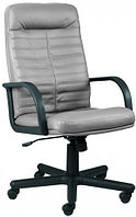 Кресло ORMAN BX Tilt PM64, фото 1