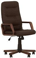 Кресло EXPERT EXTRA Tilt EX1, фото 1