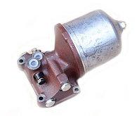 240-1404010-А-01 Фильтр масляный центробежный Д-240