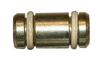 740-1003035 Втулка КАМАЗ с уплотнительными кольцами в сборе