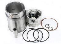 523-1000105-150 Гильза, поршень, кольца 1 цилиндр