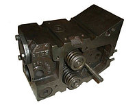 240-1003013-Е2 Головка блока цилиндров БЕЛАЗ раздельная дв.ЯМЗ-240
