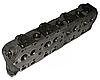 238Д-1003013-А Головка блока цилиндров МАЗ, УРАЛ, КРАЗ общая