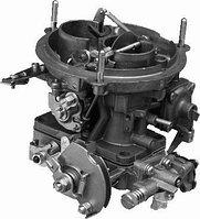 151Д-1107010 Карбюратор К151Д ГАЗ-3302, 2217 двиг. 406