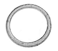 250-1203254 Пpокладка КРАЗ (кольцо)