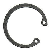 Д144-1004052 Кольцо стопорное поршневого пальца Д-144