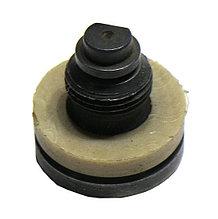 УТН5-1111220 Клапан нагнетательный ТНВД  Д-240, ЗИЛ-5301