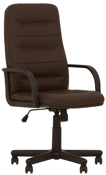 Кресло EXPERT Tilt PM 64