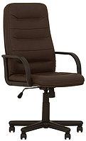 Кресло EXPERT Tilt PM 64, фото 1