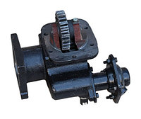 6505-4202010 КОМ КРАЗ (1-цилиндровый) МПП