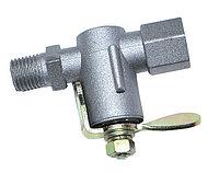 ПП6-1/КР-25 Кран топливного бака Д-240, МТЗ