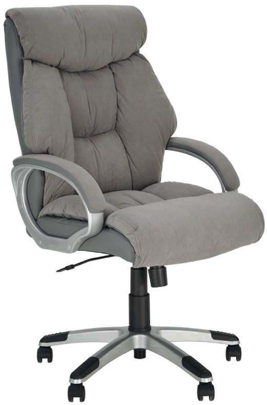 Кресло CRUISE Tilt PL35