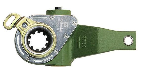 RA79258 Рычаг регулировочный КАМАЗ-6520 пер. прав. 373600