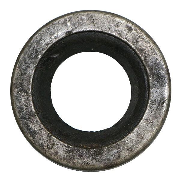 40257СП Сальник (манжета 1.2-35*58-1) муфты сцепления ПД-23