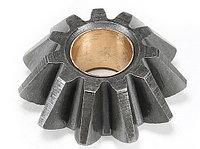 375-2403055-20 Сателлит крестовины МКД УРАЛ