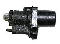 51-67-109СП Секция 2 и 3 цилиндров