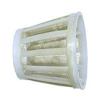 240-1404110 Сетка фильтрующая центробежного масляного фильтра МТЗ