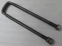 3205-2912408 Стремянка задней рессоры ПАЗ-3205