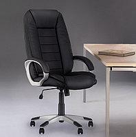Кресло DAKAR Tilt PL35, фото 1