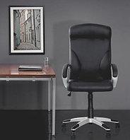 Кресло RIGA Tilt PL35, фото 1