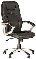 Кресло FORSAGE Tilt PL35