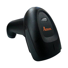 Сканер штрих кода Argox AS-9600
