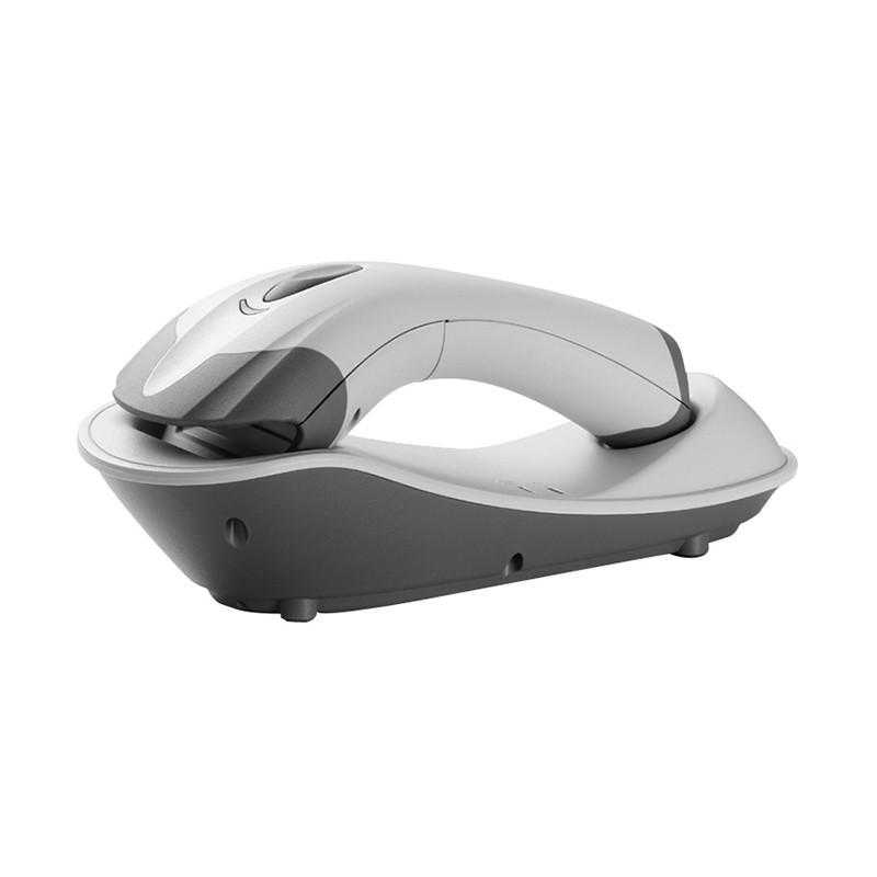 Сканер штрих кода Argox AS-8020CL