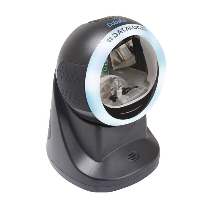 Сканер штрих кода Datalogic Cobalto CO5330