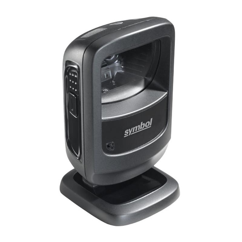 Сканер штрих кода Zebra Motorola Symbol DS9208
