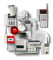 Охранно пожарная сигнализация. Монтаж, установка, обслуживание., фото 1
