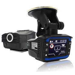 Радар-детект., видеорегистраторы и автоэлектроника