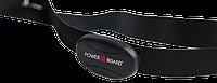 Кардиодатчик PowerBoard PulseSensor