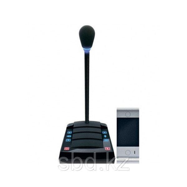 "Переговорное устройство ""Клиент-кассир"" Stelberry S-400"
