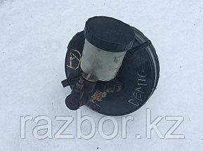 Вакуумный усилитель тормозов Mazda Demio