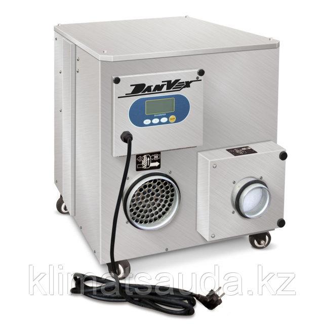 Адсорбиционный осушитель воздуха DanVex AD-550