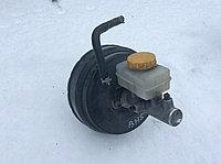Вакуумный усилитель тормозов Subaru Legacy
