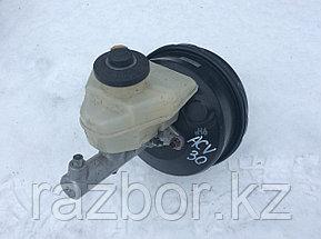 Вакуумный усилитель тормозов Toyota Camry (30)