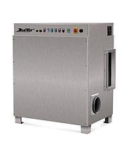 Адсорбиционный осушитель воздуха DanVex AD-3000