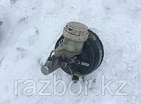 Вакуумный усилитель тормозов Mitsubishi Galant