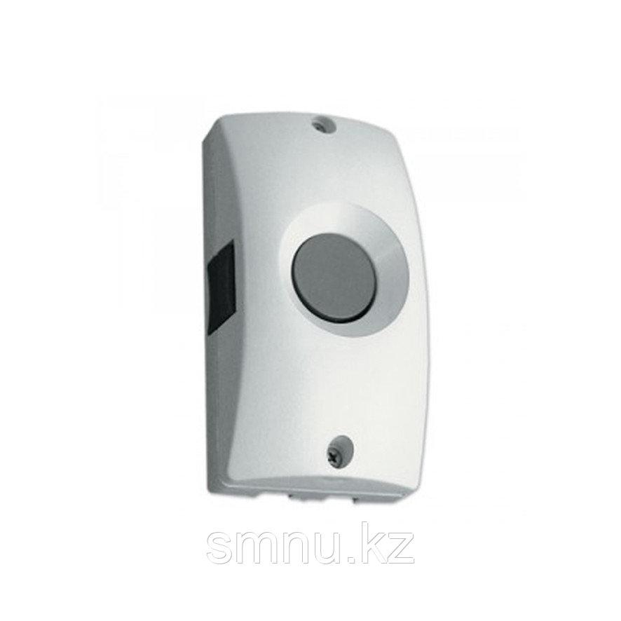 ИО 101-1 В , извещатель охранный ручной электроконтактный
