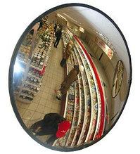 Сферические досмотровые зеркала