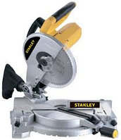Пила торцовочная Stanley STSM1510, фото 1