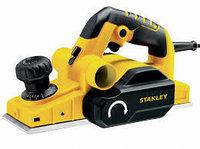 Рубанок Stanley STPP7502, фото 1