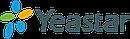 Yeastar ISDN-шлюзы
