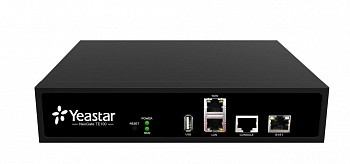 Yeastar TE100 NeoGate VoIP- PRI  шлюз на 1 E1 канал