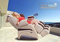 Массажное кресло EGO COSMO EG8808, фото 1