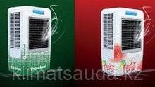Охладители испарительного типа BIOCOOL Eolus