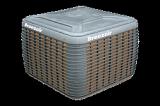 Охладители испарительного типа BIOCOOL BIO-18T AV