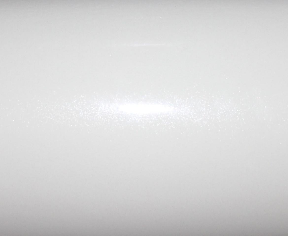 Голографическая пленка с блестками (бежевая) 1,22м